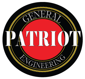 Patriot General Engineering
